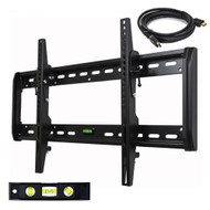Tilting Flat-Panels Screen TV Wall Mount  MF607BH