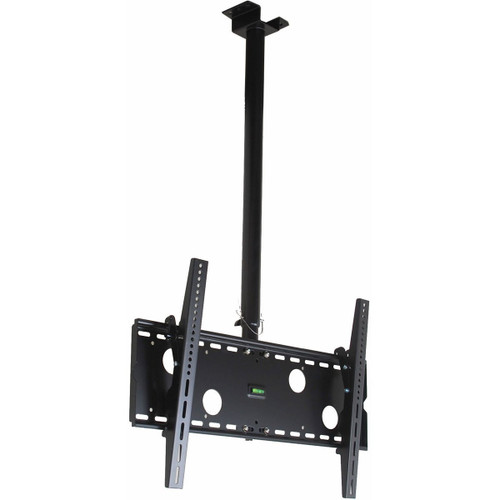 Tilt Ceiling Mount MPC51B