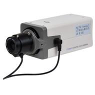 "Hi-Res. 700L Built-in 1/3"" SONY  Effio CCD D/N Camera SC70"