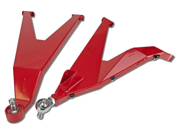 Magnum Offroad Polaris RZR XP 1000 Turbo Race Arm Kit