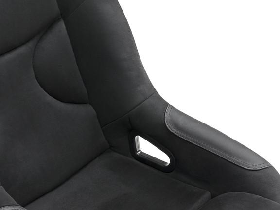 Corbeau FX-1 Pro Race Seat