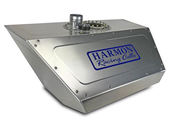 Magnum Offroad Can-Am Maverick X3 Aluminum Fuel Cell