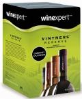 Vintner's Reserve Kits