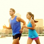 Sports Nutrition and Weight Loss