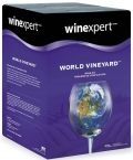 World Vinyard Kits