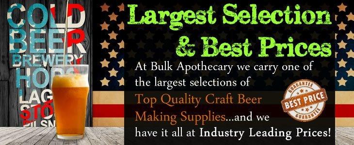 beer-making-supplies-wholesale.jpg