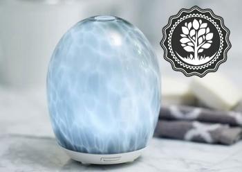 best-essential-oil-diffuser.jpg