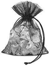 black-organza-bags.jpg
