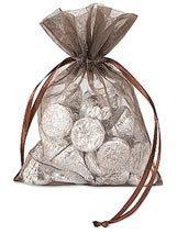 chocolate-organza-bags.jpg