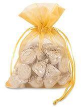 gold-organza-bags.jpg