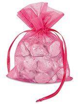 hot-pink-organza-bags.jpg