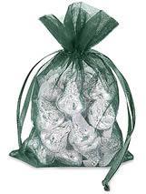 hunter-green-organza-bags.jpg