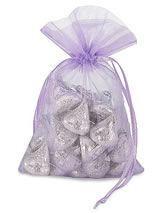 lavender-organza-bags.jpg