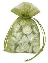 moss-green-organza-bags.jpg
