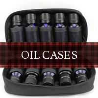 oil-cases.jpg