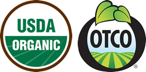 organic-logos2.jpg