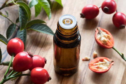 organic-rosehip-oil.jpg