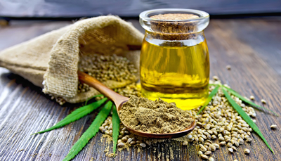 pure-hemp-seed-oil.jpg