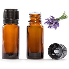 ready-to-private-label-essential-oils.jpg
