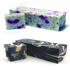 ready-to-private-label-soap-bars.jpg