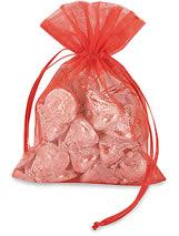red-organza-bags.jpg
