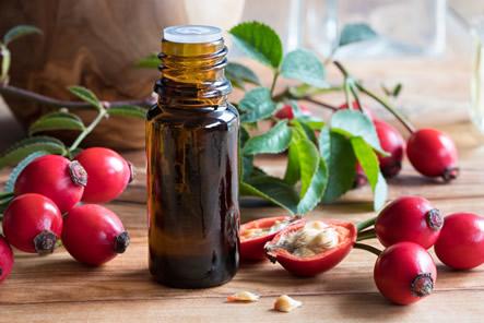 rosehip-oil.jpg