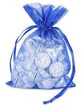 royal-blue-organza-bags.jpg