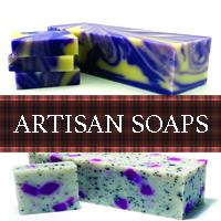 soap-cat.jpg