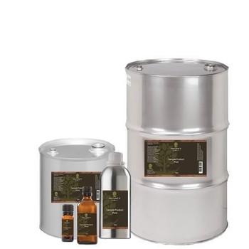 Citronella (Ceylon Distilled) Essential Oil