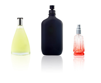 Pure Obsession Fragrance Oil