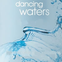 Pure Dancing Waters Fragrance Oil