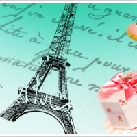 Pure Sweet on Paris Fragrance Oil