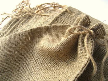 Buy Burlap Bags With Draw String