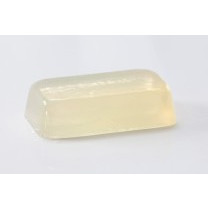 Stephenson melt and pour soap base