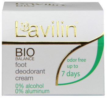 Lavilin Foot Deodorant Large