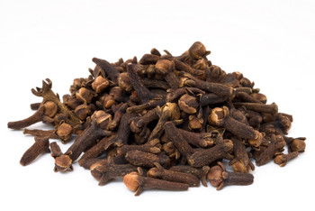 Pure Water Soluble Clove Flavor Sizes