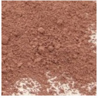 Kaolin Clay (Rose)