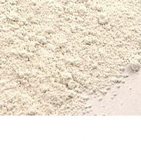 Kaolin Clay (white)