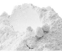Titanium Dioxide (Matte White Pigment Powder)