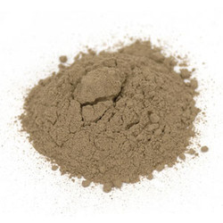 Blue Flag Root Powder