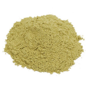 Boldo Leaf Powder