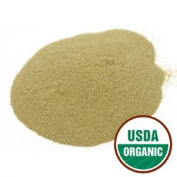 Buchu Leaf Powder