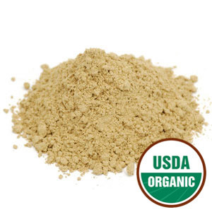 Bupleurum Root Powder