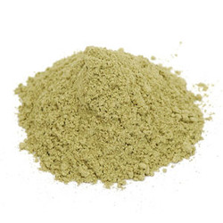 Chaparral Leaf Powder