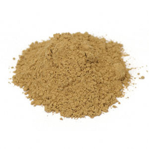 Elecampane Root Powder