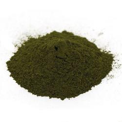 Goldenseal Leaf Powder