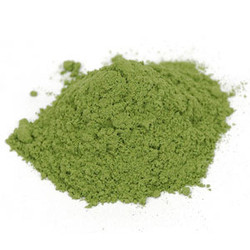 Gymnema Sylvestre Leaf Powder
