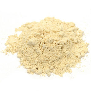 Parsely Root Powder