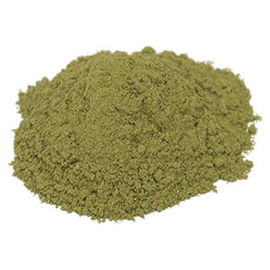 Passion Flower Leaf Powder
