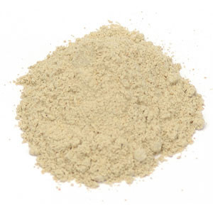 Pleurisy Root Powder